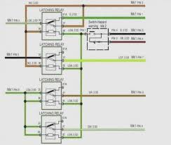 2013 jeep wrangler wiring diagram 2011 jeep wrangler belt diagram 2013 jeep wrangler wiring diagram 2011 jeep wrangler belt diagram wiring diagrams •