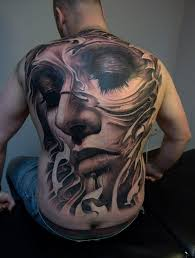 пин от пользователя Black Tattoos на доске Save Pins Picture