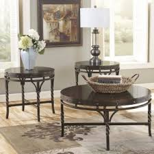 Ideas Square Dining Table Set By Ashley Furniture Arlington Tx