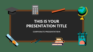 Themes For Powerpoint Presentation 50 Free Google Slides Themes For Teachers Powerpoint Keynote