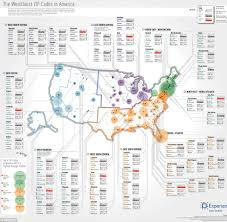 17 Clean Area Code Chart For Usa