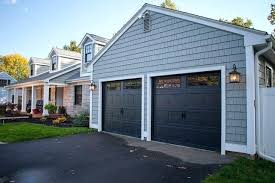 slide le 9x9 garage door