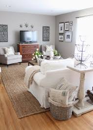 white living room furniture small. Great Best 25 Small Living Room Furniture Ideas On Pinterest In White Wooden
