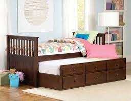 kids twin beds with storage. Twin Beds With Storage Drawers Girls \u2014 Modern Bed Regard To Kid Kids S