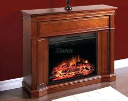 muskoka electric fireplace storage faux fireplaces for manual 42 curved