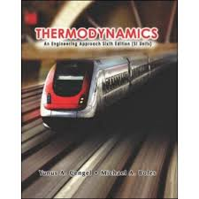 Thermodynamics cengel 3rd edition solution manual - Alberto-vzquez ...