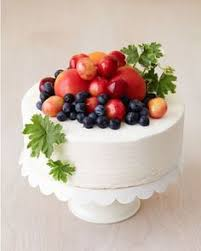 174 Best Diy Wedding Cake And Food Recipes Images Diy Wedding Cake
