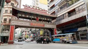 Image result for Binondo, philippines