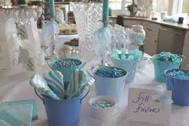 Turquoise Baby Shower Decorations Prince Baby Shower Decorations Ideas Little Prince Baby Shower