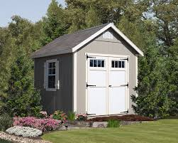outside office shed. Garden Shed Outside Office