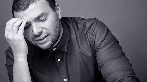 الإفراج عن رامي صبري بعد تهربه من الخدمة العسكرية