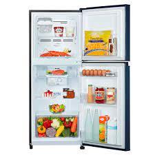 Tủ lạnh Toshiba Inverter 233 lít GR-A28VM(UKG1) tại Thiên Hòa