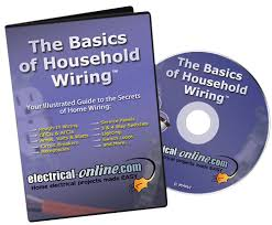 the basics of household wiring dvd electrical online the basics of household wiring dvd