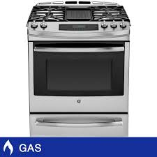 Ge Tech Support Gas Ranges Costco
