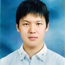 中南大学 Jaeyoung Lee