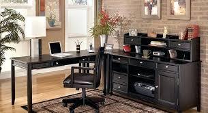 used home office desk. Shop Computer Desks Home Office Furniture In Buy Perth . Used Desk