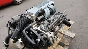 l98 engine wiring wiring diagram libraries 1987 corvette c4 l98 engine ecm and wiring 37k low miles
