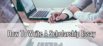 how to write a scholarship essay legit survey sites surveys say how to write a scholarship essay