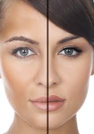 Dermopigmentazione Microblading