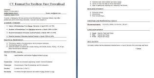 Create Resume For Free Impressive Create A Resume Free ] Create A Free Resume Whitneyport Daily