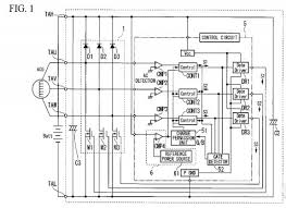 non certified rotax rectifier regulator Rotax 912 Wiring Schematic sure; the ripple frequency is higher but the ripple voltage will still be pretty awful with a single phase system with a 3 phase system the output never rotax 912 tachometer wiring diagram