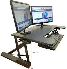 furniture standing desk chair adjule desk legs best stand up desk converter high desk table
