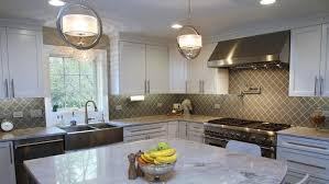 nice 15 task lighting kitchen. Kitchen Island Lighting. Task Lighting Nice 15