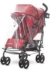Купить <b>дождевики</b> для детских <b>колясок Joovy</b> от 3200 руб., 4 ...