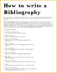 Biography Example Amazing Board Member Biography Template Cassifieldsco