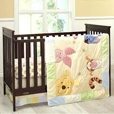casual brown and blue crib bedding f7558381 must see bed design modern crib bedding set unique