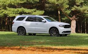 2018 dodge durango rt.  2018 intended 2018 dodge durango rt