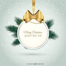 Christmas Card Design Free Download Pikoff