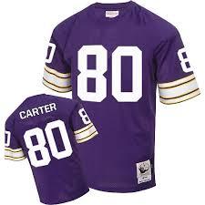 Vikings Vikings Carter Jersey Vikings Jersey Carter Carter Vikings Jersey