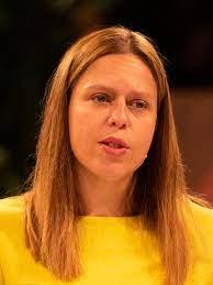 Carola Schouten – Wikipedia