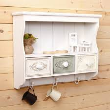 stunning kitchen shelves wall mounted and kitchen wall cabinets white wooden kitchen wall cabinet cupboard
