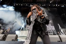 Scuzz Rock Chart Skindred Wikiwand