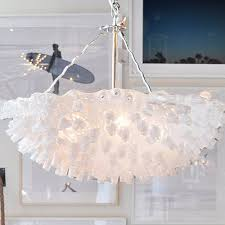 oly studio moon chandelier