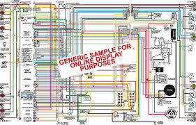 1999 yamaha r6 wiring diagram yamaha outboard wiring harness yamaha 6hp 2 stroke outboard manual at Yamaha T8 Outboard Wiring Diagram