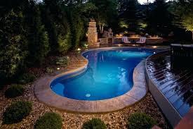 backyard swimming pool designs. Backyard Pool Designs Landscaping Pools Swimming Design Simple .