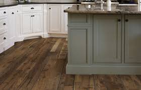 simple kitchens medium size best kitchen floor option hardwood floors flooring options inexpensive bathroom flooring