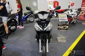 honda wave 125i 2018. interesting 2018 honda wave 125i 20172018    125   to honda wave 2018