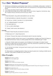 problem essay examples okl mindsprout co problem essay examples