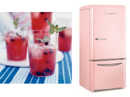 Charlotte Refrigerator Repair Direct Appliance Repair Charlotte Nc 28212 Ypcom Appliances