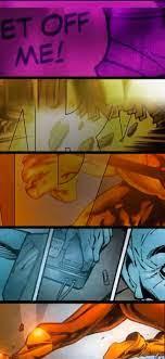 Marvel Live Photo Wallpaper Iphone ...