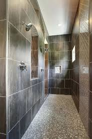 tile shower with bench walk in shower ideas services tile redi shower seat installation tile shower with bench