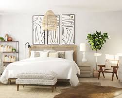 bedroom design help.  Help Bedroom Design Tips Inside Bedroom Design Help