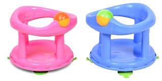 safety 1st baby bath seat nice bath safety seat photos the best bathroom ideas com safety safety 1st baby bath seat