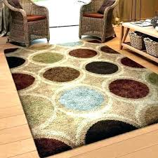 area rugs new square outdoor rug awesome impressive best living room images on 10x10 decorating