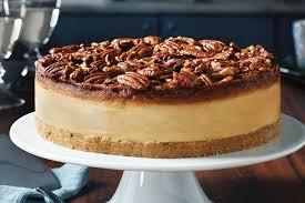 pecan pie cheesecake recipe pinterest. Simple Recipe Pecan Pie Cheesecake For Recipe Pinterest A