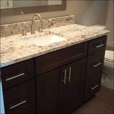 Kitchen Marble Countertops Luxury 44 Beautiful Red Kitchen Cabinets
